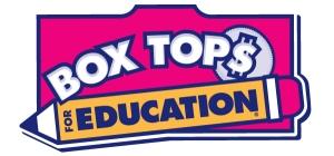 box-tops-for-education_rydqav