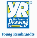 YR_Logo_Yng_Rem_3C_HiRez_(1)