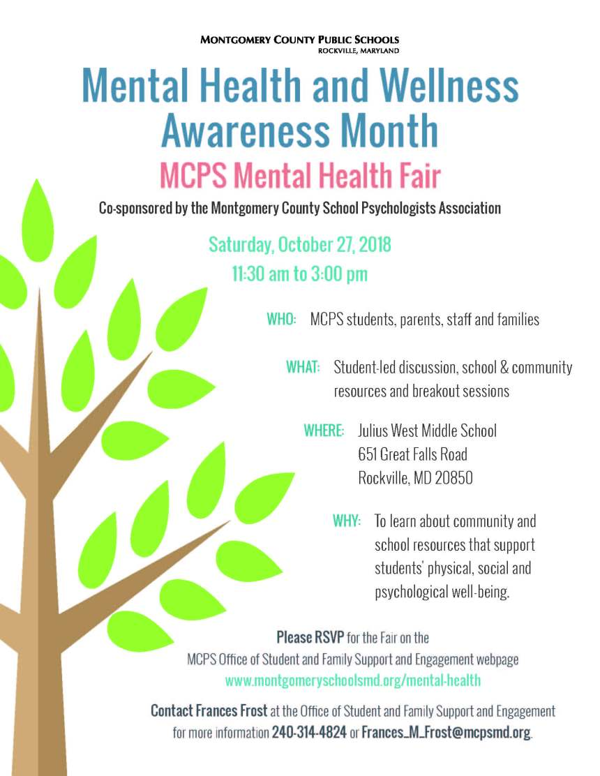 Mental-Health-and-Awareness-Month-2018 (003)